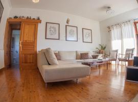 Lania Royal Oak Villa, Lania (Dhoros yakınında)