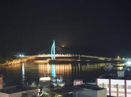 Seogwipo Dongwon Hotel