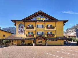 Hotel Garni La Vigna, San Michele all'Adige