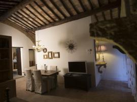 Case di Civita