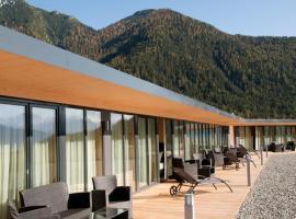Alpresort Tirol