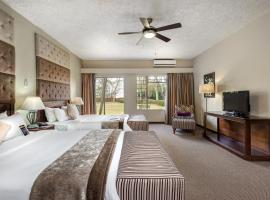 Protea Hotel by Marriott Hazyview