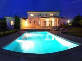 Villa Casa Zen, Peralada