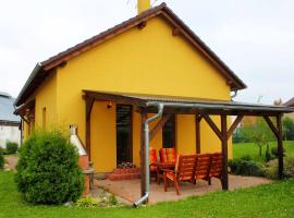 Holiday Home Srubec, Srubec