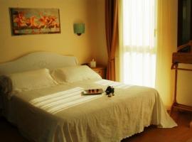 Hotel Piccolo Principe, Villongo Sant'Alessandro