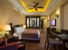 Casa Del Rio Melaka 5 Star Hotel This Is A Preferred Property They Provide Excellent Service Great Value And Have Awesome Reviews From Booking