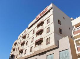 Awal Residence, Manama