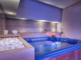Best Western Hotel San Marco