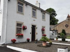 Kirkcroft Guest House, Gretna Green