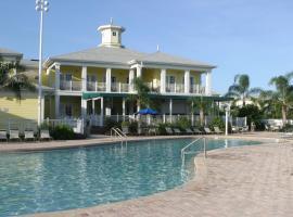 Bahama Bay Resort by Wyndham Vacation Rentals - Near Disney