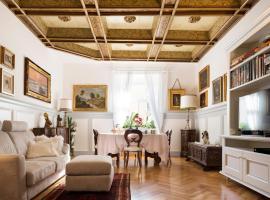 The 6 Best Hotels Near Bolzano Christmas Market Bolzano Italy
