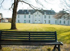 Surprenantes - Château du Pé, Saint-Jean-de-Boiseau