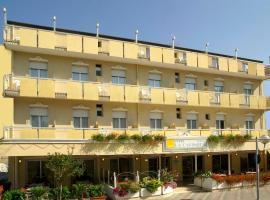 Hotel La Capinera