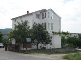 Apartman Blagaj, Blagaj (Dračevice yakınında)