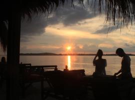 Matahari Bungalow 3