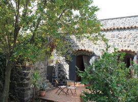 B&B Villa Loriana