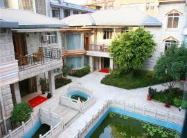 Kunming Southwest Hotel