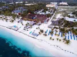 Lodging House Beach Punta Cana