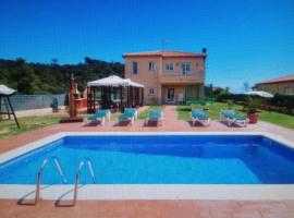 Holiday Home Cardona