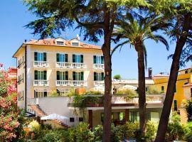 30 parasta hotellia Alassiossa, Italia – Booking.com – Varaa ...