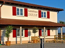 Gasthaus Amboss, Ravensburg