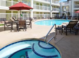 Red Lion Inn & Suites Phoenix - Tempe, Scottsdale