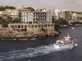Die 6 Besten Hotels Um Mallorca Aktualisiert 2018