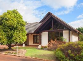 Leeuwin Holiday Villas