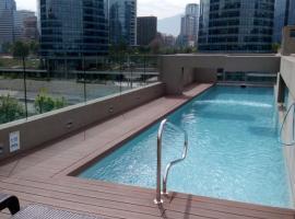 Hotel Los Españoles Plus