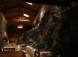 Kasztília és León 30 legjobb szállodája | Spanyol szállások ...
