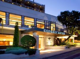 Nepheli Hotel