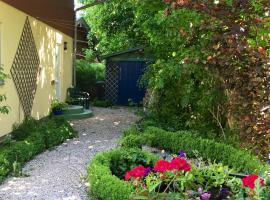 die 6 besten hotels in aschau im chiemgau bayern g nstige hotels in aschau im chiemgau. Black Bedroom Furniture Sets. Home Design Ideas