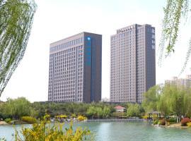 Wyndam Xuzhou East