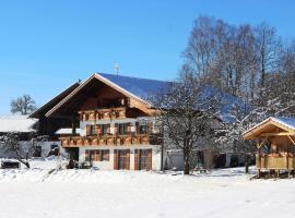 Kriegerhof