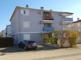 Apartment Francesco