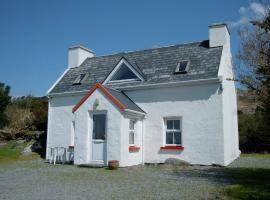 Mullane s Cottage, Eyeries