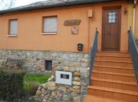 Casa Magosto
