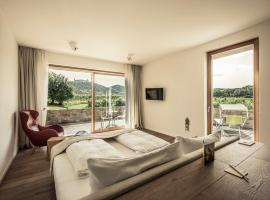 MALAT Weingut und Hotel
