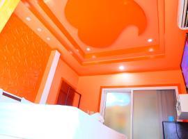 Rak Kun Resort 2