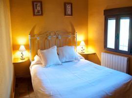 I migliori hotel e alloggi disponibili nei pressi di La ...