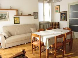 Appartamento Maglio
