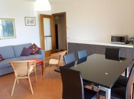 Stresa apartment - 14533
