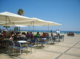 canet plage