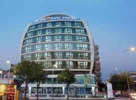 Elips Royal Hotel & SPA