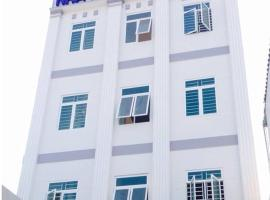 Manh Phat Guesthouse