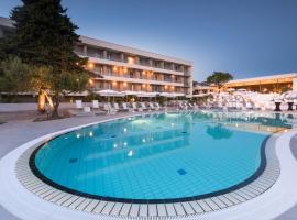 Pharos Hvar Hotel