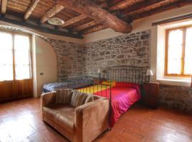 Country House Cozzena, Maslianico