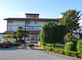 L' Espero Hotel, San Giorgio a Liri