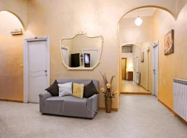 Hotel Cortese Dependance, San Remo