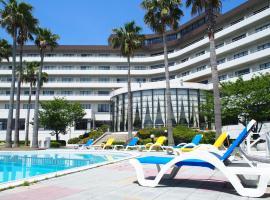Hotel & Resorts Minamiawaji, Minamiawaji